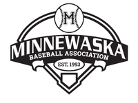 Minnewaska Baseball Association